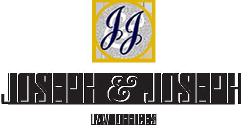 joseph-n-joseph-logo