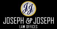 Joseph and Joseph logo